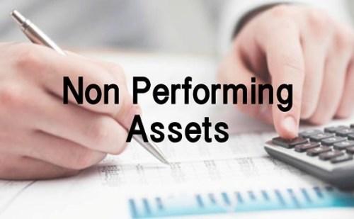 क्या है Non-Performing Asset (NPA), सरल भाषा में जानिए पूरी जानकारी