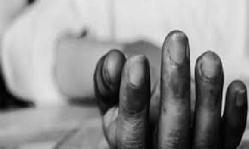 26 अक्टूबर को लापता हुई नाबालिग का शव बरामद, दुष्कर्म के बाद हत्या की आशंका