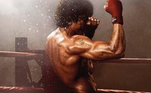 """राकेश ओमप्रकाश मेहरा ने फ़िल्म """"तूफ़ान"""" के पहले शॉट का मेकिंग वीडियो किया शेयर"""