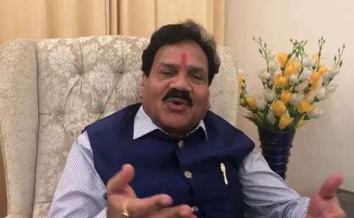 पाकिस्तान के पीएम ने की घोषणा, करतारपुर कॉरिडोर जाने के लिए पासपोर्ट की आवश्यकता नहीं