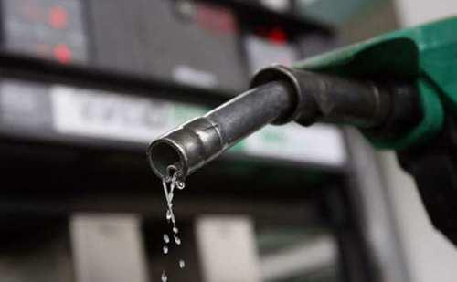 इन महानगरों में क्या है आज पेट्रोल-डीजल के दाम,जानिए