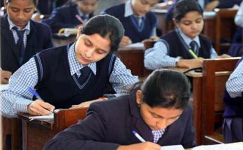 CBSE ने दसवीं और बाहरवीं की परीक्षा पैटर्न में किया परिवर्तन