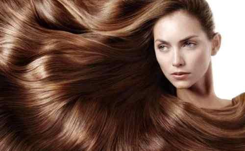 क्या आपके बाल भी है लंबे, तो भूलकर भी ना करें ये गलतियां….