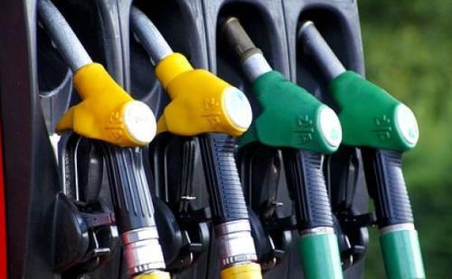 इन चार महानगरों में क्या है पेट्रोल-डीजल का दाम, जानिए
