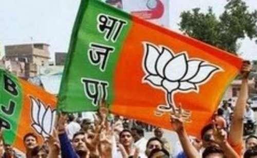 16 जनवरी को होगा उत्तराखंड बीजेपी के नए प्रदेश अध्यक्ष का चुनाव