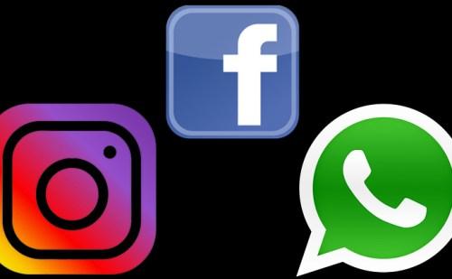 WhatsApp, Facebook और Instagram जल्द होगे इंटिग्रेट,पढ़े पूरी खबर