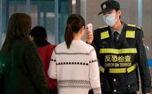 चीन के बाद इटली में हाहाकार, कोरोना वायरस से अब तक 827 लोगों की मौत