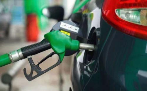 जानिए इन महानगरों में क्या है आज पेट्रोल-डीजल के दाम
