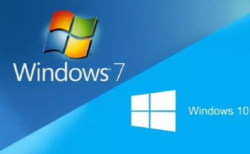 कल से काम नहीं करेगा Window 7,पढ़े ये पूरी खबर