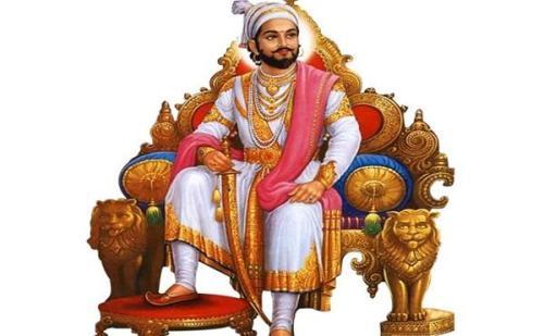 छत्रपती शिवाजी महाराज ने महिलाओं के खिलाफ होने वाली कई हिंसाओ, शोषण और अपमान का विरोध किया