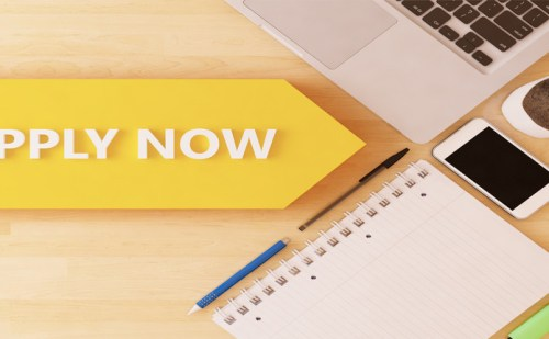 CTET July registration 2020: बढ़ी आवेदन भरने की तारीख, जल्द भरें आवेदन