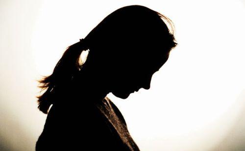 शादी के लिए मना करने पर युवती को मिली दर्दनाक मौत, जानें क्या है पूरा मामला