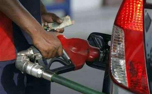 ग्राहकों को नहीं मिलेगा Crude Oil सस्ता होने का लाभ,ये है वजह