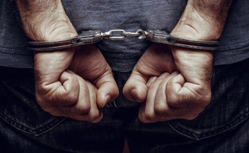 हेड कांस्टेबल की शर्मनाक हरकत: झूठे रेप केस में फंसाने की धमकी देकर मांग रहा था 10 लाख, हुआ गिरफ्तार