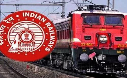 इंडियन रेलवे ने 7 मई से इन 16 ट्रेनों को किया रद्द, यहां देखें लिस्ट..