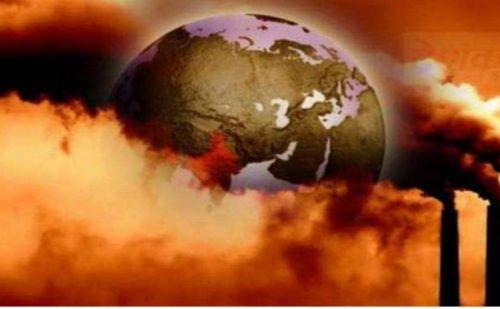 ग्लोबल वार्मिंग !! आने वाले समय में ये होंगे AC के घातक परिणाम,जानिए