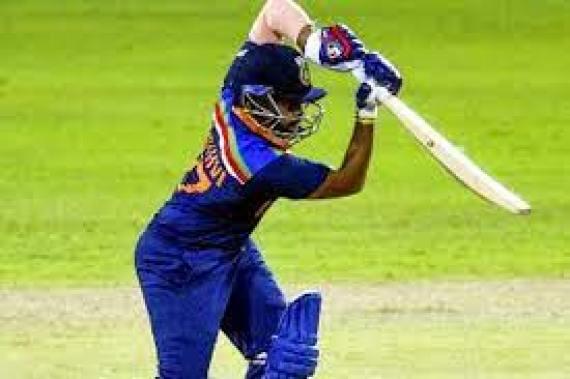 IND vs SL: Shikhar dhawan जीत के बाद बोले, prithvi shaw और ishan kishan ने  तो शुरू के 15 ओवर में ही खत्म कर दिया था मैच india-vs-sri-lanka shikhar  dhawan said that
