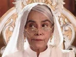 दादी फेम सुरेखा सिकरी कह गई अलविदा,कितने अवार्ड किए अपने नाम,जानिए ?