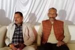 विकास दुबे के करीबी गुड्डन त्रिवेदी और सोनू को मुंबई एटीएस ने किया गिरफ्तार