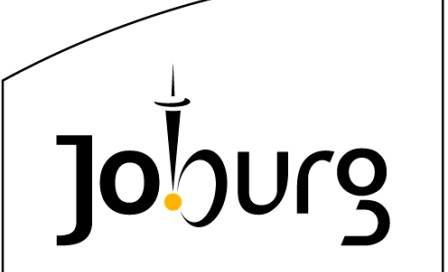 Grade 12 Jobs: (x1200) Learnership at City of Johannesburg