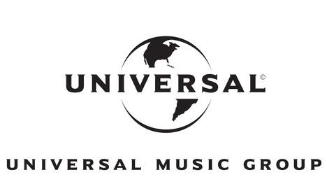 Universal Music South Africa: Digital Internship