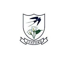 Lynford Primary School Teacher Internship August 2018