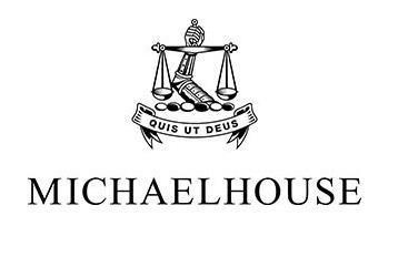 Submit CV: Teacher internship at Michaelhouse Careers