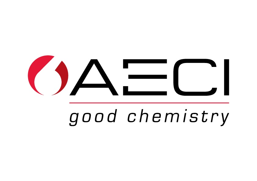 Submit CV: Grade 12 with No Expereince Learnership at AECI