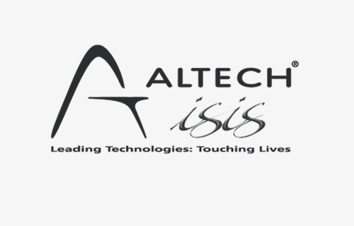 Altech ISIS: Graduate Trainee IT System Analyst July 2018
