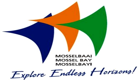 Mossel Bay Municipality Graduate Internship JULY 2018