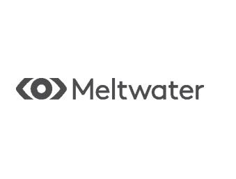Submit CV: Graduate Internship at Meltwater Careers