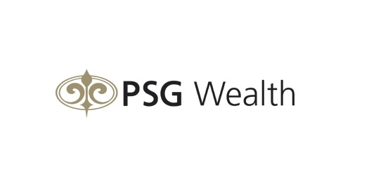 eMail CV: Grade 12 Insurance Learnership 2018 @PSGWealth