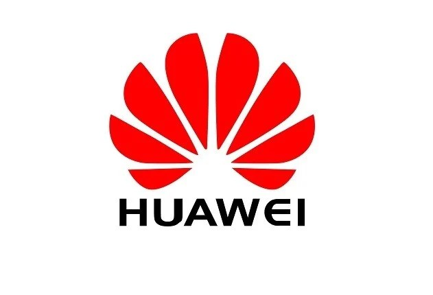 Submit Cv Graduate Internship At Huawei Careers Khabza