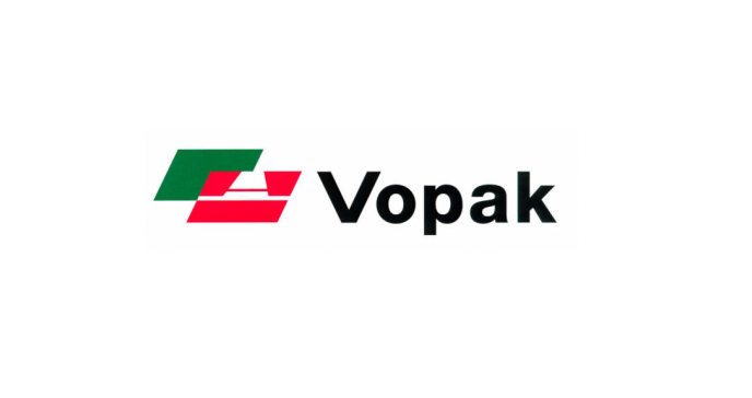 Vopak Terminal: Chemical Operations Learnership October