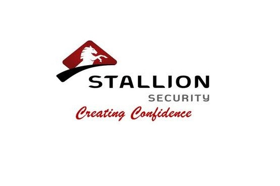 Stallion Security: x100 unemployed Learnership November