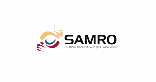Upload Application: Music Bursaries 2018 @SAMROMusic