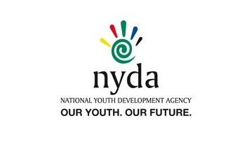 eMail CV: x200 Frontline Assistants Internships at NYDA
