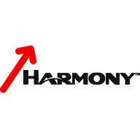 Harmony Gold » Khabza Career Portal