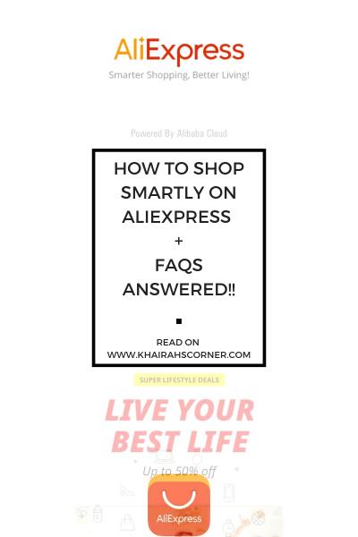 guide-how-shop-smartly-aliexpress-blog-banner-post-khairahscorner