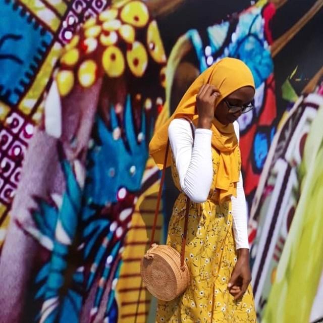 Fashion-is-art-Muslim-fashion-blogger-on-the-issue-of-identity