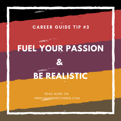 career-guide-khairahscorner-tip-3