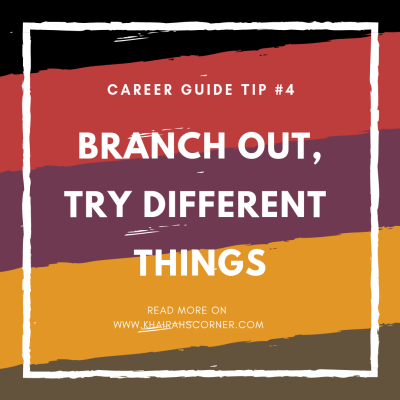 career-guide-khairahscorner-tip-4
