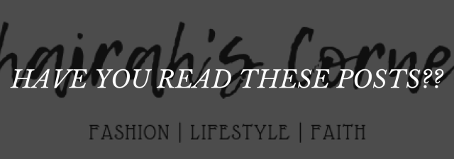 official-khairahscorner-have-you-read-these-posts-banner