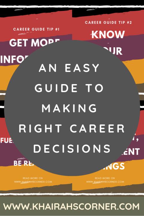 pinterest-new-blog-post-career-guide