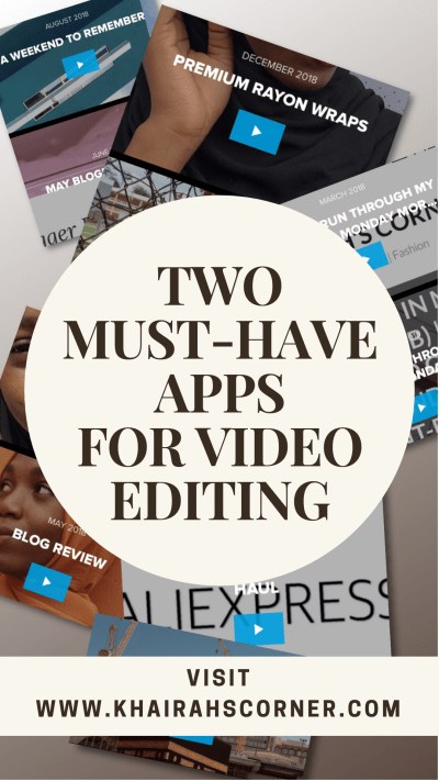 two-musthave-video-editing-apps-2019-quik-splice