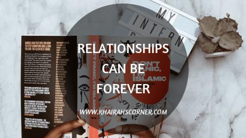 relationships internship quotes khairahscorner