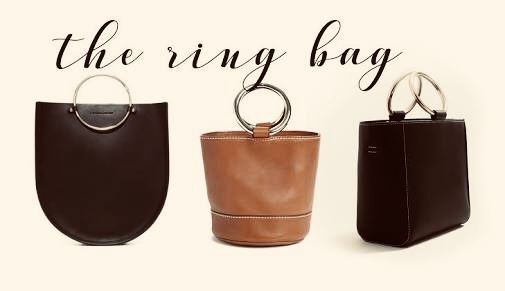 types-of-ring-handle-bags-on-2019-bag-trends-khairahscorner