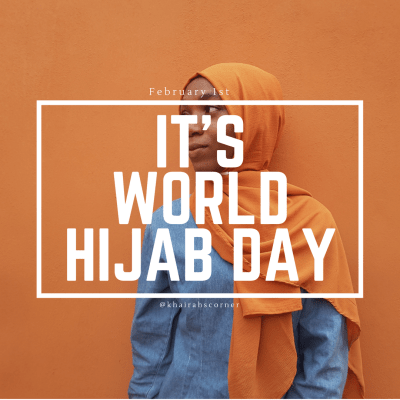 world-hijab-day-2018-2019-khairahscorner