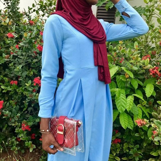 bright-tones-pastels-eid-2019-wardrobe-colors-outfit-inspo-details