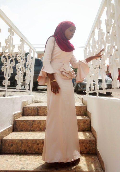 celebrating eid 5 nigerian muslim women 2019 blog interview khairahscorner aasiah